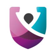 Uniek Fysiotherapie's Company logo
